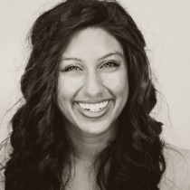 Reena Gupta